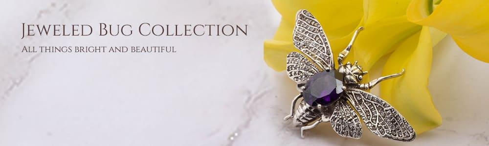 Jeweled Bug