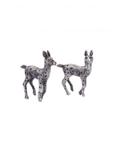 Bambi Figurines